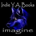 IndieYABooks