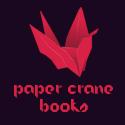 Paper Crane Books