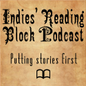 Indies\' Reading Block Podcast